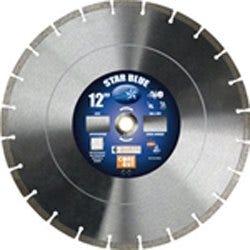 High Speed Wet/Dry Diamond Blades