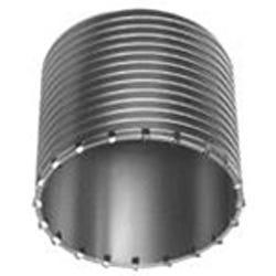 Thick Wall SDS-MAX & Spline Carbide Core Bits