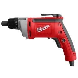 Electric Drills & Screwdrivers