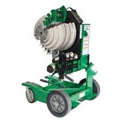 Electric Bender Equipment