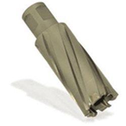 """1"""" Depth Carbide Cutters"""