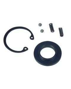 Ingersoll Rand Spring Repair Kit 103-SK