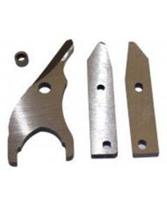 Kett 18 Gauge Replacement Blade Kit #102