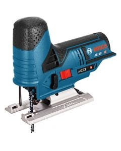 Bosch 12V Li-Ion Max Barrel-Grip Jig Saw (Bare Tool) JS120N