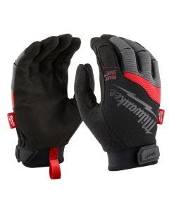 Milwaukee Performance Gloves - Medium 48-22-8721
