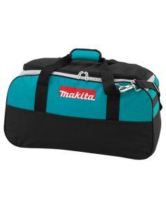"Makita 23 x 12"" Contractor Tool Bag 831284-7"""