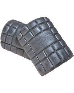 Blaklader Foam Kneepad Set 4011