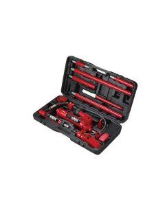 BVA Porto Power 4 Ton Portable Maintenance Kit J50040