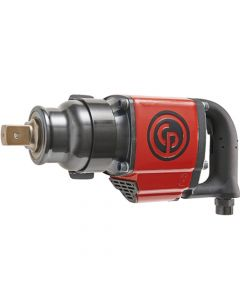 Chicago Pneumatic 1 Air Impact Wrench CP0611-D28H