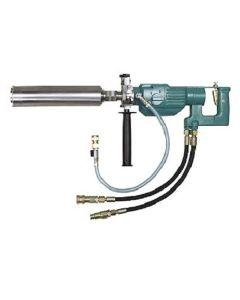 CS Unitec 3.6 HP 6 Hydraulic Core Drill 2 1317 0030