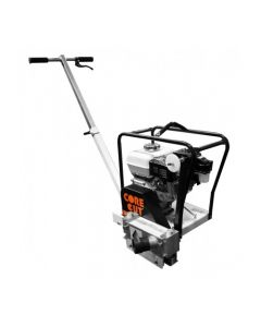 Diamond Products 6 First-Cut Early Entry 4.8HP Honda CC148HXL-EE6 Walk-Behind Saw 32739