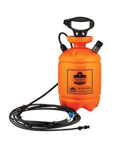 Ergodyne SHAX 6095 Misting System 2 Gallon Pump 12165