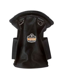Ergodyne Arsenal Topped Parts Pouch - Canvas 5528