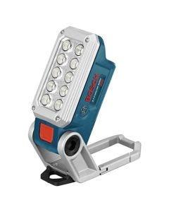 Bosch 12V LED Work Light 330-Lumen FL12