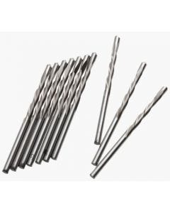 """Rotozip 1/8"""" Guide Point Rotary Drywall ZipBits (8 Pack) GP8"""