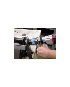 Hougen 1/2 Hex Washer Drill Speed Reducer 04812