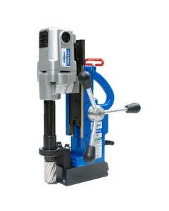 Hougen Portable Magnetic Drill 1-1/2 HMD904