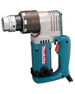Makita Shear Wrench 6922NB