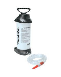 Makita 2.6 Gallon Pressurized Water Tank 988-394-610