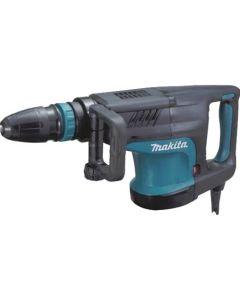Makita 20 lb. SDS-Max Demolition Hammer HM1203C