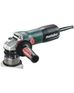 Metabo KFM9-3RF 8 Amp Chamfer/Radius Tool 601751750