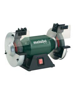 Metabo DS150 3.8 Amp 6 Bench Grinder 619150420