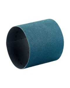 Metabo 10 Sanding Belts 3 9/16 X 4 P 60; ZK 623473000