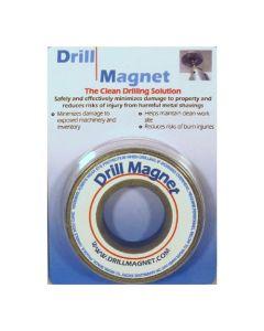 Drill Magnet (Single) DM7401
