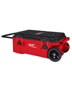 Milwaukee Packout Rolling Tool Chest 48-22-8428