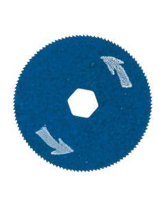 Southwire BX MC Replacement Blades Roto-Split MCBLADE