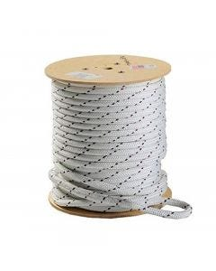 """Southwire 5/8"""" X 600' Double Braided Cable Pulling Rope w/ 18;000 lb. Breaking Strength P-586"""